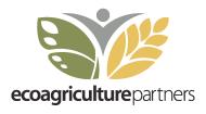 EcoAg_Logo_New_3Color_PNG