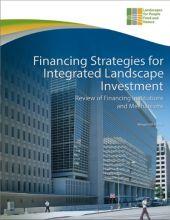 Financing...Mechanisms