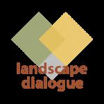 Landscape-Dialogues-Logo_Final