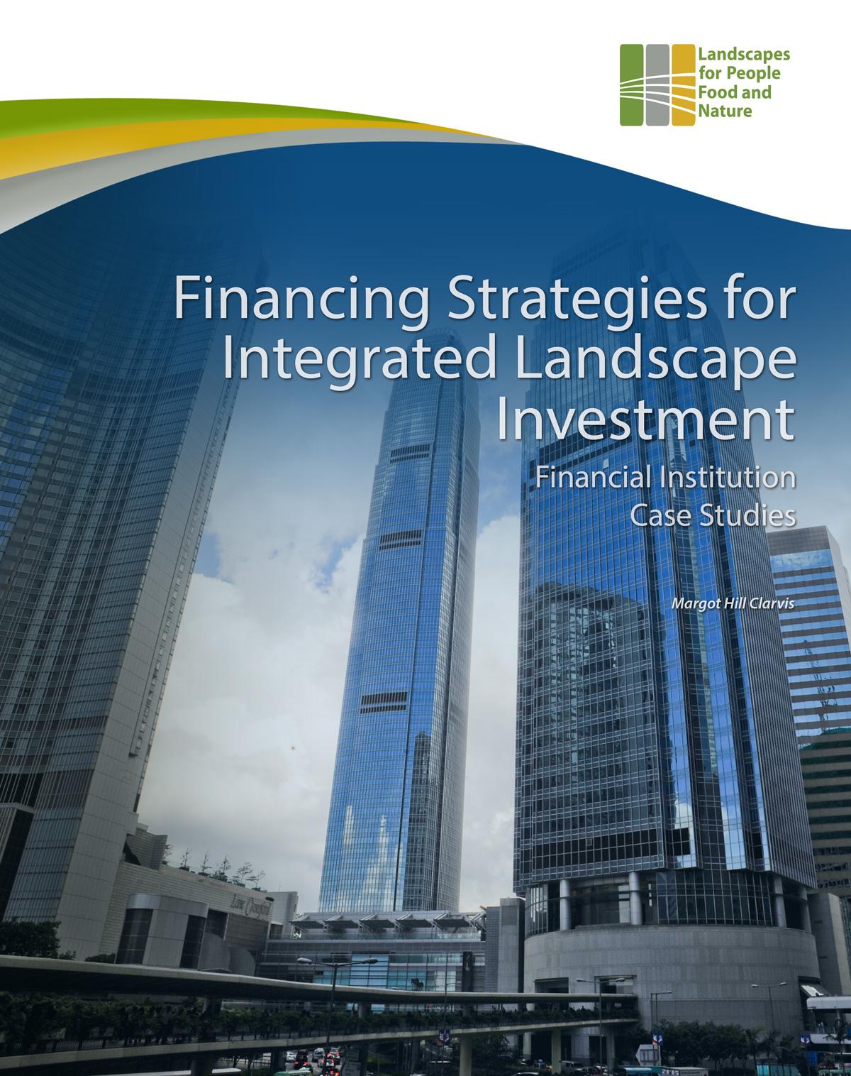 FinanceInstitutionCaseStudies_Cover2