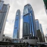 Finance_Street,_Central,_Hong_Kong_Island,_North_of_Hong_Kong_Island._Hong_Kong,_China,_East_Asia