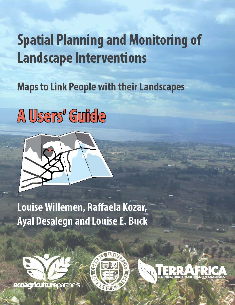 SpatialPlanningGuide_10November2014_cover_Page_01
