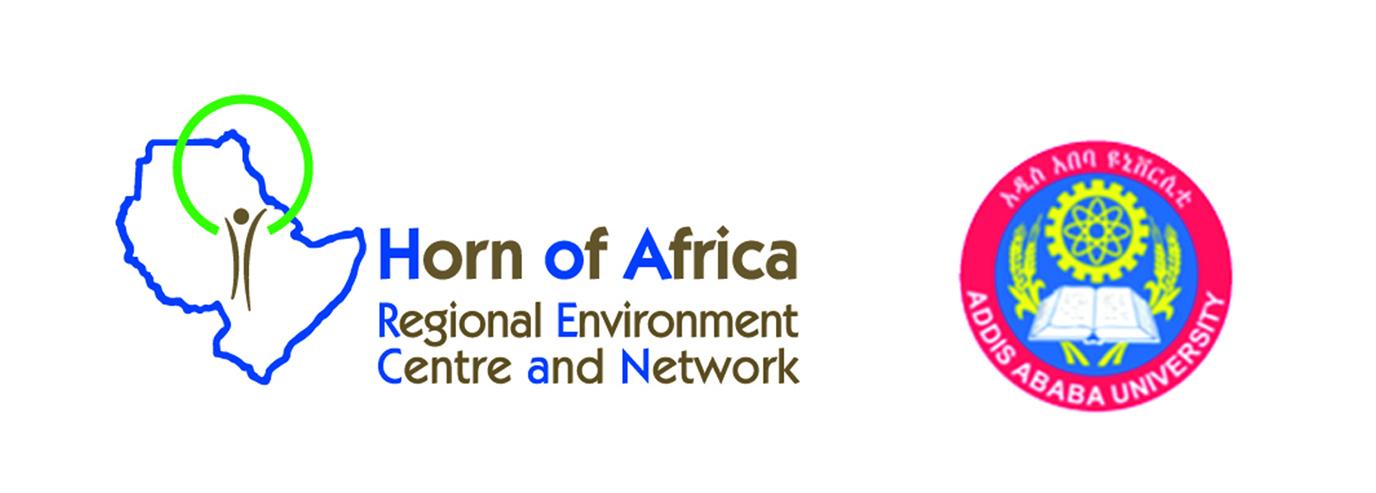 HoA-REC&N logo