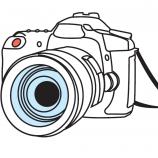 Camera for GBPM