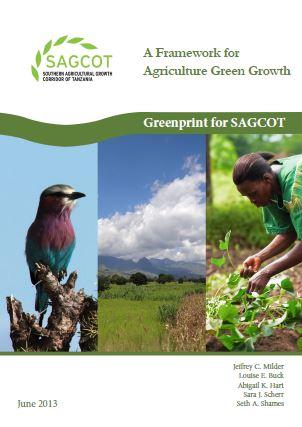 Greenprint thumb