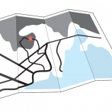 Map for Spatial Planning