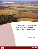 Watson Partners Cover