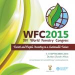 WFC-2015-FeatureImage