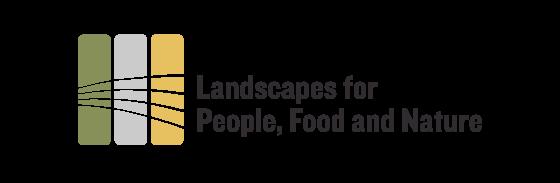 LPFN-Logo-NoTagline-Updated-2015_blacktxt