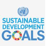 SDG FEATURED
