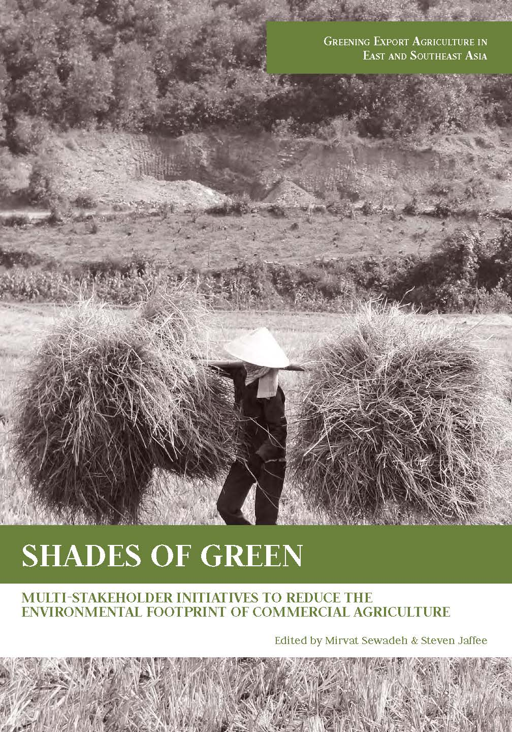 Shades of Green - Cover_Page_001