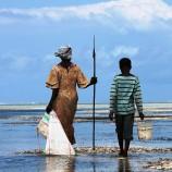 Fisherwoman_and_son_shutterstock_185248133_smaller