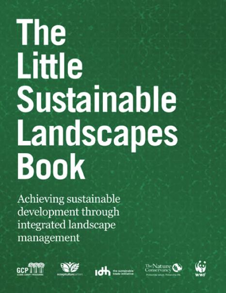 LandscapesBookCover