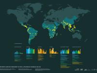 Map poster_v2_70