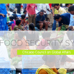 GlobalFoodSecurity Forum