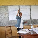 TrainingCSLUganda