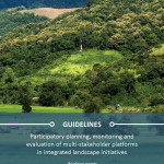 cover-guidelines-MSP2