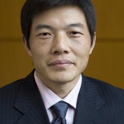 Head photo (Changxiao Li)