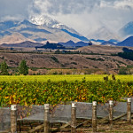 Autumn_in_the_Awatere_Valley smaller