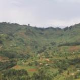 IMG_3166 Uganda