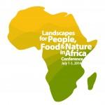 LPFN in Africa