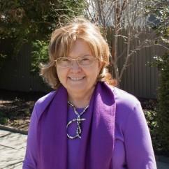 Melinda Kimble