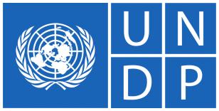 United National Development Programme (UNDP)