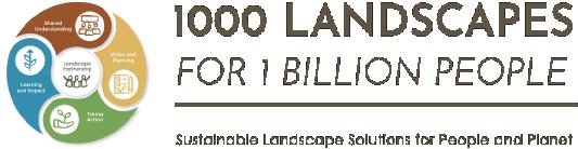 1000L Logo